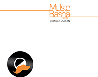 musicbasha.com