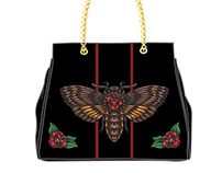 S17 | Bag Designs