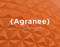 Agranee website