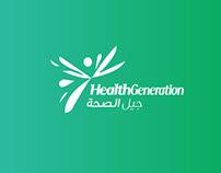 Health Generation