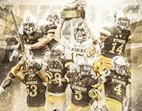 2016 Bowl Poster
