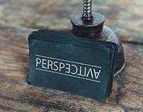 Perspectiva /Brand/