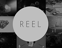 9 North - 2015 Reel