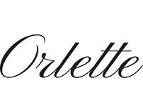 Orlette.com