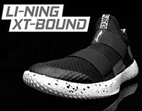 XT-Bound