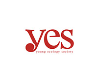 Young Ecology Society - Logo
