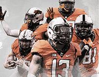 Senior Bowl Graphic