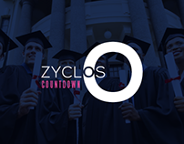 Zyclos - Launching Countdown -