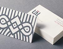 LAL / Branding