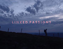 Linked Passions