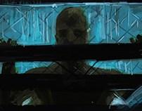 Blade Runner - Fan Art