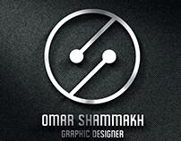 Personal Logo   OS