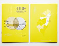 TIDF 台灣國際紀錄片影展 2015 巡迴展 On Tour