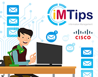 iMTips CISCO