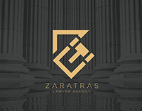 Zaratras | Lawyer Agency