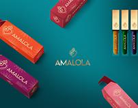 Amalola