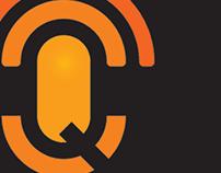 Quantrian Logo