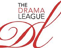 The Drama League Presents the Love Story Skylight