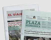 Diario Plaza Economica