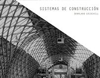 CF_Sistemas Construcción _Downland Gridshell_201501
