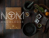 NOM Knowledge