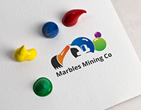 Project for Marbles Mining Co