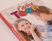 Book Estética Teen