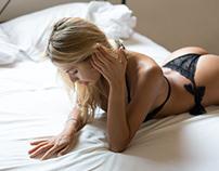 Bianca Pesenti