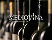 Logo Mediovina
