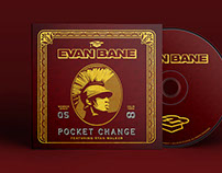 Evan Bane