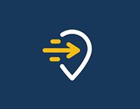 MieuxPlacer.com - Branding