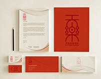A.J.T. Music Academy CI Design(Hong Kong)