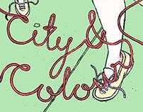 City & Colour