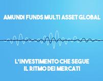 Amundi Funds Multi Asset Global | Video