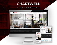 Chartwell Residential - Kent Lettings & Sales