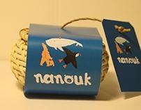 Package Inuit | Embalagens Inuit