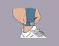 How To Guides | adidas