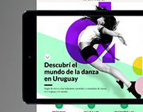 danza.com