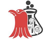 Startup Weekend Egypt Logo