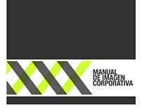 Ride On - Manual imagen corporativa