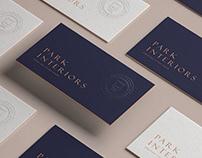 Branding_park_inter