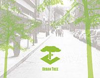 Urban Tree Campaign