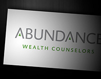 Abundance Wealth Counselors