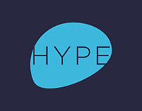 Hype - Money Is Just a Tool.