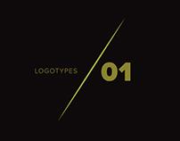 Logotypes part 1