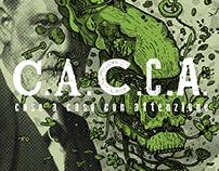 C.A.C.C.A. #0