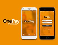 OnePay App