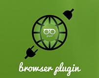 GilaPad.com - Browser Plugin (Google Chrome)