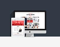 MILA - Web UI