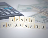 How the New Tax Law Impacts Small Business Owners